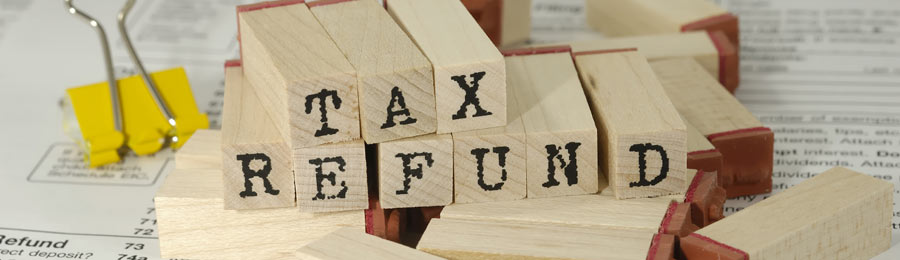 Tax Returns in Nuneaton-[[Your name here]]