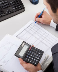 Business Tax Services in Ayr IDS + Co